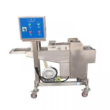 Small Pork Sausage Meat Pie Press Making Machine for Sale