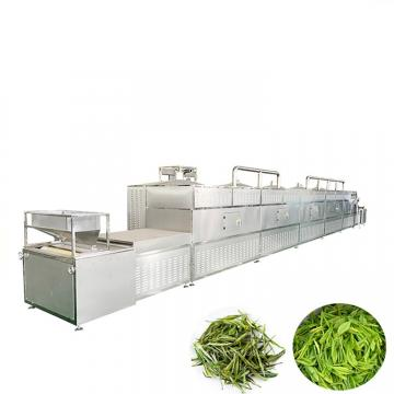 300 Degree Fruit Dryer Oven Machine