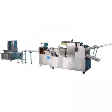 Hot    Cereal bar #304 SS Peanut chikki / Peanut brittle making machine / Sweet nuts bar production line