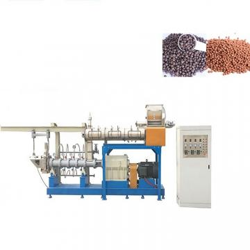 factory price tomato paste production line  tomato ketchup processing plant